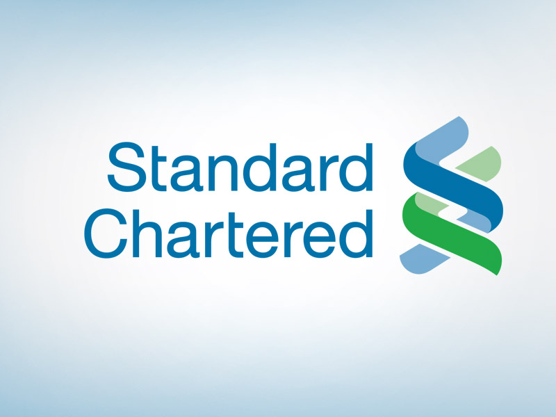 talent management at standard chartered bank management essay View syed abid hasan-pmp's profile on linkedin  senior project manager(vp) - ito at standard chartered bank location pakistan -project management.